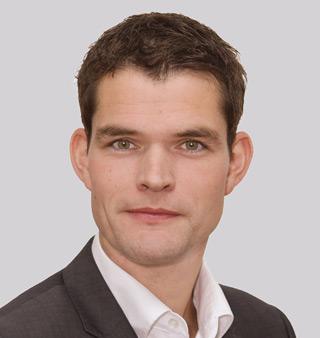 Marc Grevenbrock