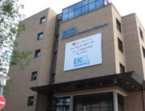 Ev. Krankenhaus Oberhausen
