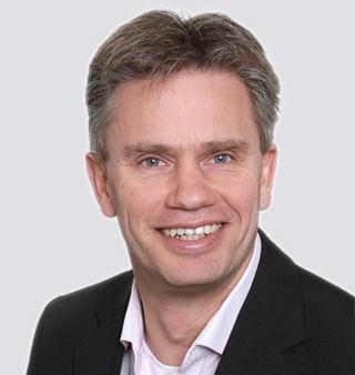 Claudio Neuheuser