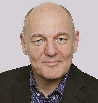Olaf Schimmelpferd
