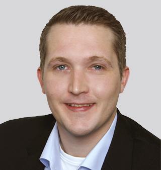 Peter Wiesenkämper